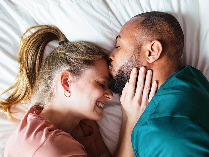 Rough Passionate Sex Choking