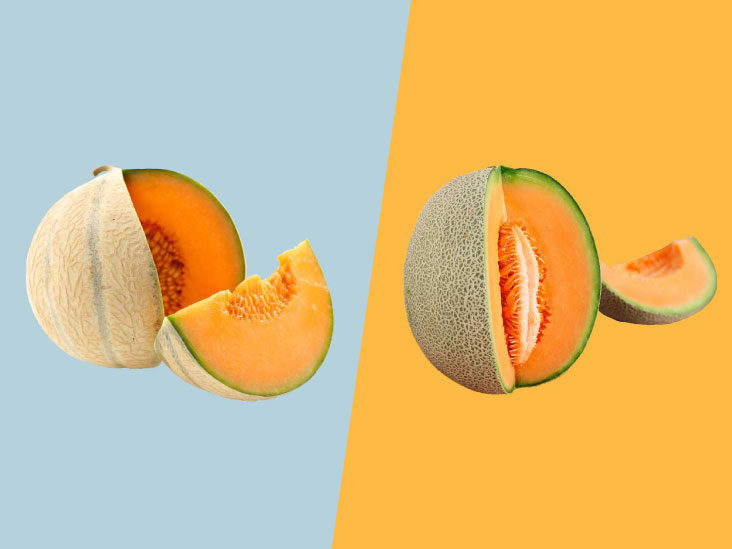 Cantaloupe Weight : This site might help you.