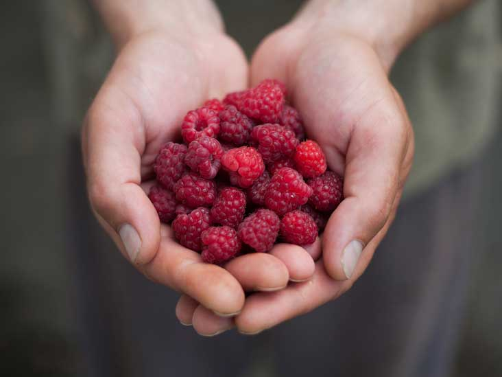 Rapberry
