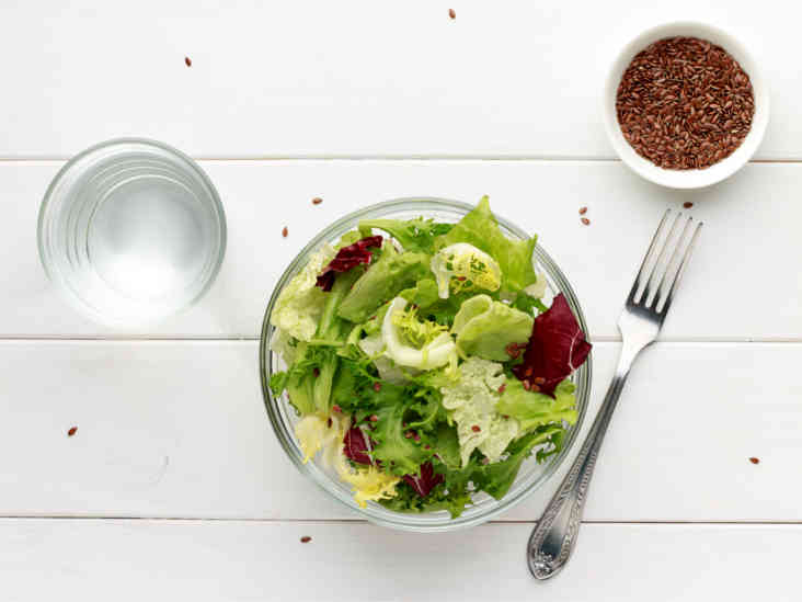 can low calorie diet cause weight gain
