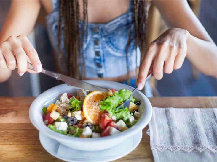Basic Zone Diet Plan book