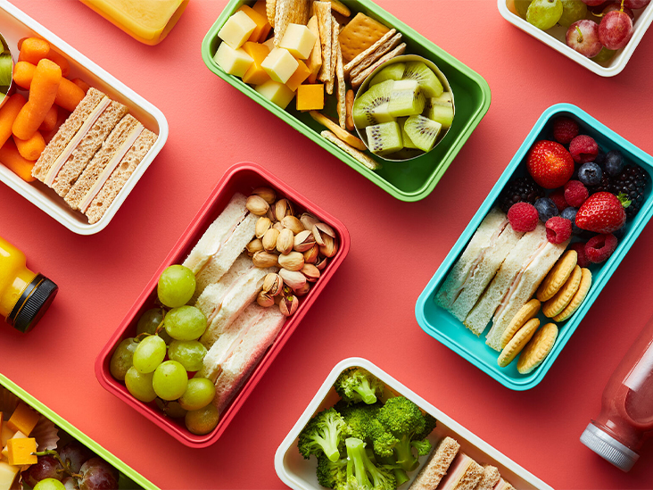 what to eat for a health diet