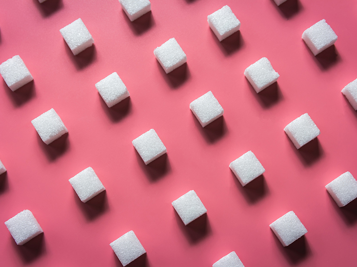 Artificial Sweeteners: Good or Bad?