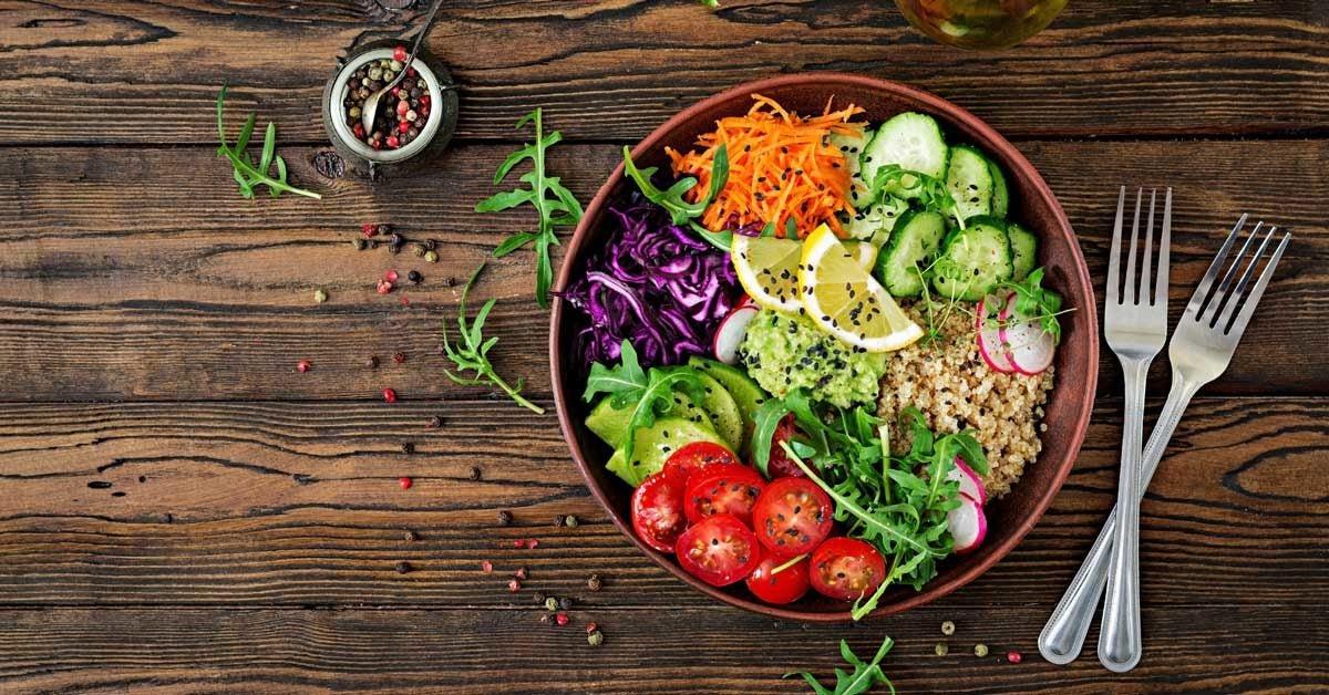 diet plan swiss clinic