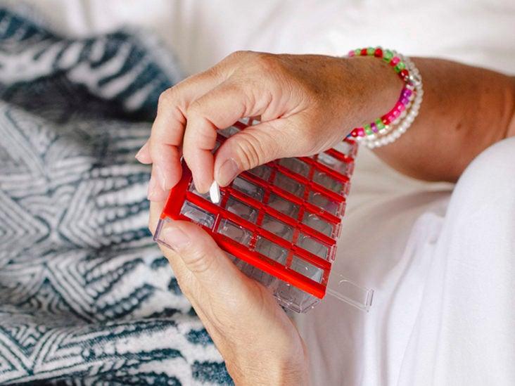 steroids used for rheumatoid arthritis