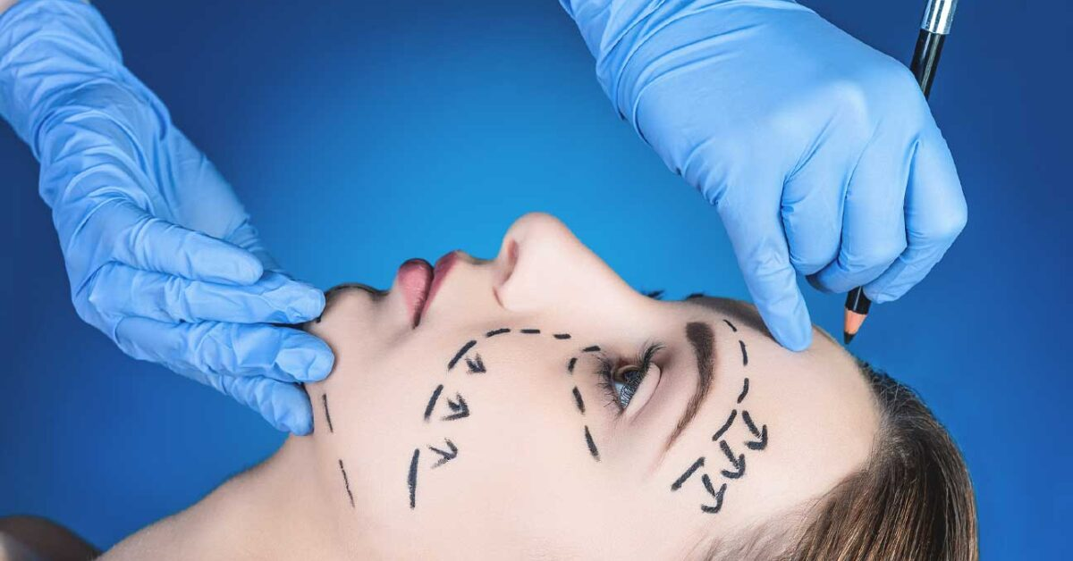 Plastic Surgery: The Latest Trends