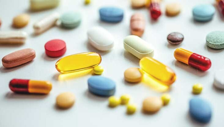 Drugs Safety Issues After FDA Approval