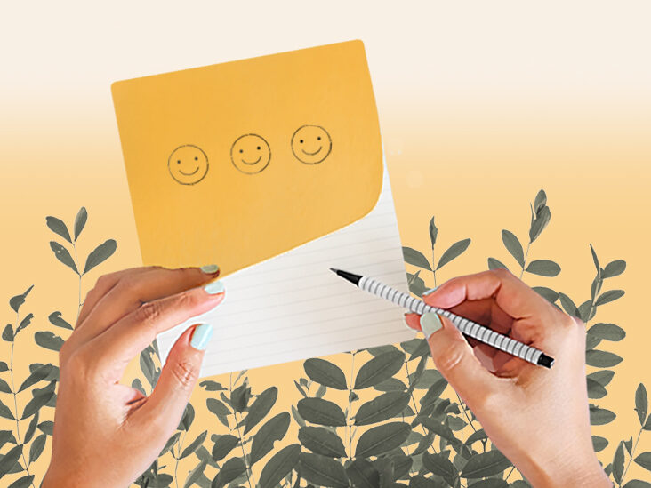 Mood Journal 101: How to Get Started on Controlling Your Emotions