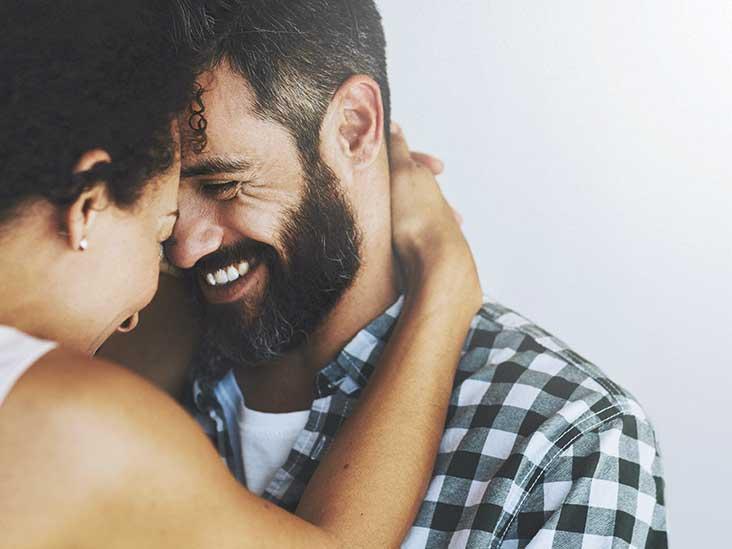 9 Ways to Improve Sexual Performance