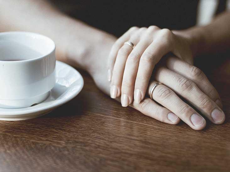 9 Early Signs And Symptoms Of Rheumatoid Arthritis