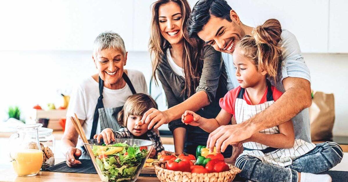 diet for heapetic blood coagulation disorder