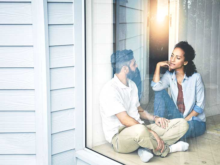 Dating a manic depressive jd pardo dating