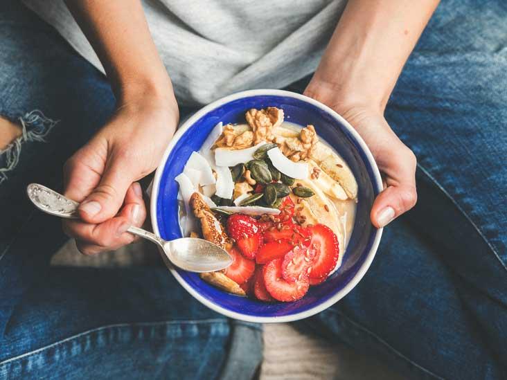 ibs constipation diet plan foods to avoid