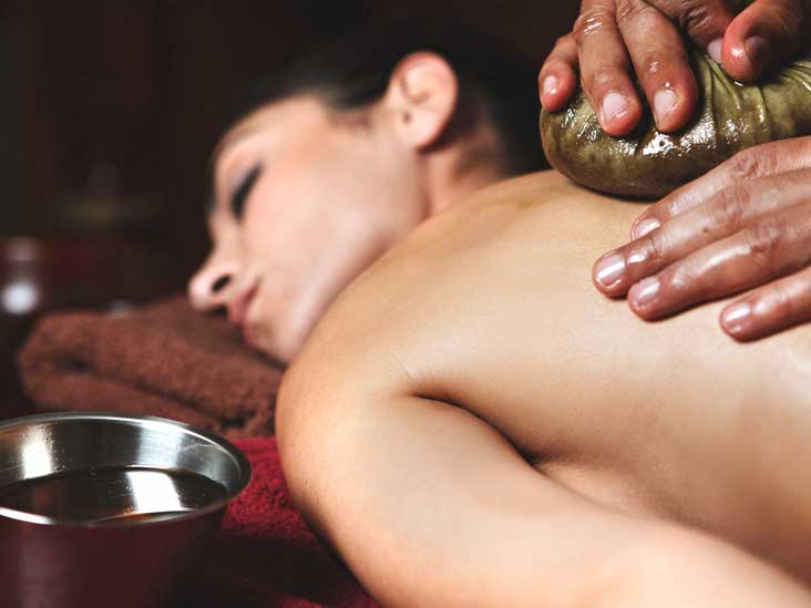 root cause of psoriasis in ayurveda