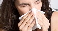 6 Symptoms of a Sinus Infection And When to See a Doctor