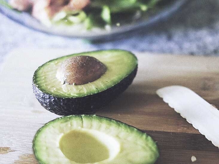 Is Avocado Good For Diabetics? Benefits, Risks, and More