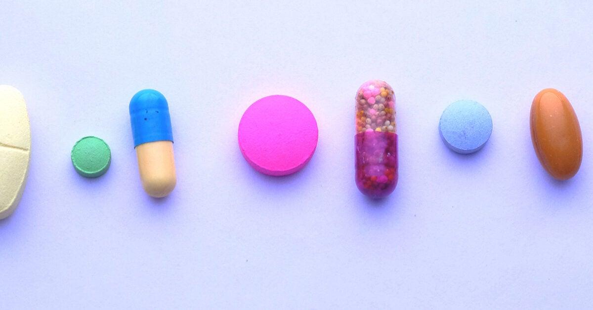 plaque psoriasis treatment drugs