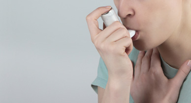 Alcohol And Asthma Is It Safe