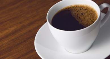 Is There a Link Between Caffeine & Breast Cancer?
