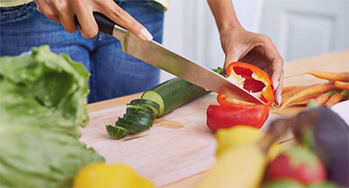 american diabetes association diet harmful
