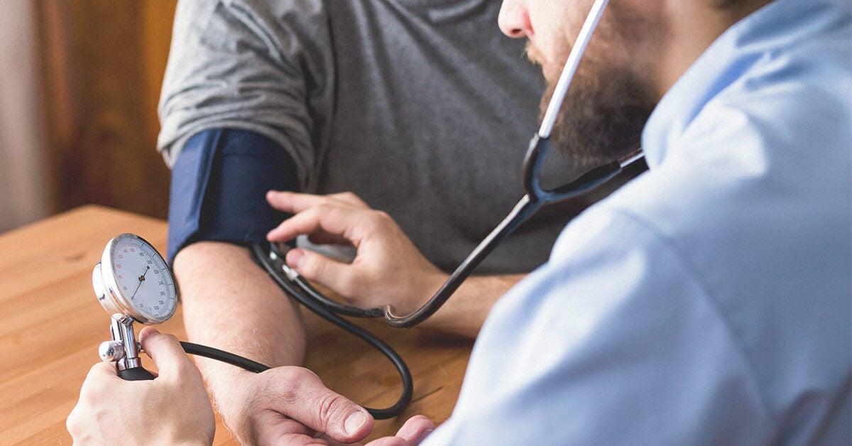 Secrets Of Blood Pressure Inside The Uk 5213-Doctor_taking_patient_blood_pressure-1200x628-FACEBOOK-1200x628