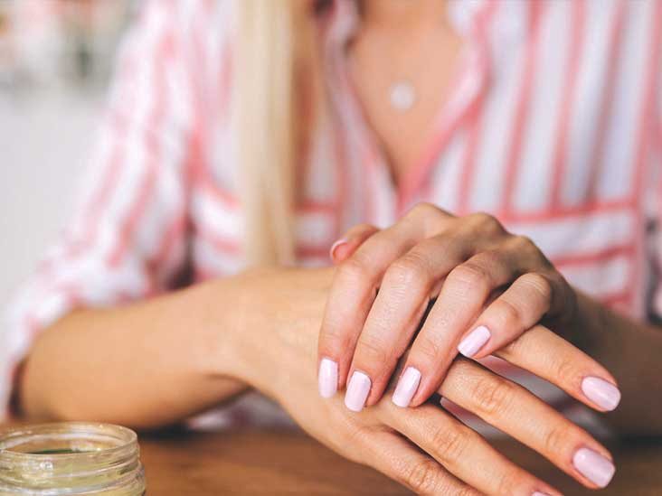 can a candida diet cure toenail fungus