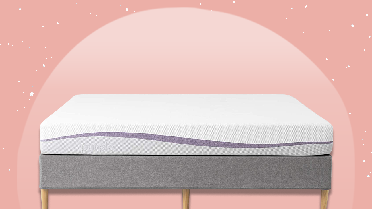 2020 S 10 Best Mattresses For People With Fibromyalgia