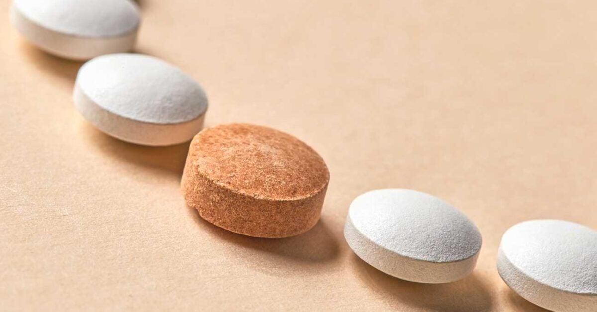 diet pills that dont raise blood pressure