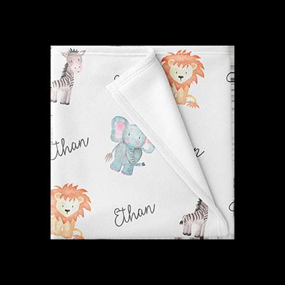 baby blanket crib quilt unicorn quilt baby first small baby blanket new baby gift Pram blanket,stroller blanket unicorn baby blanket