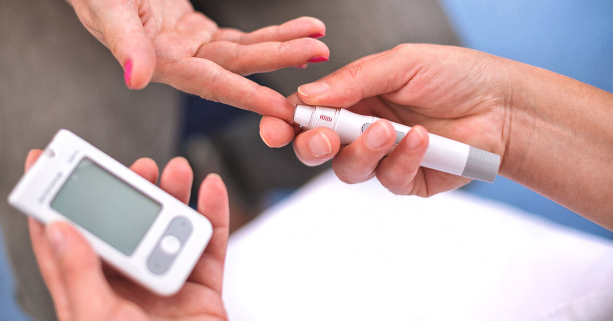 Three Sneaky Reasons Your A1c Levels Fluctuate