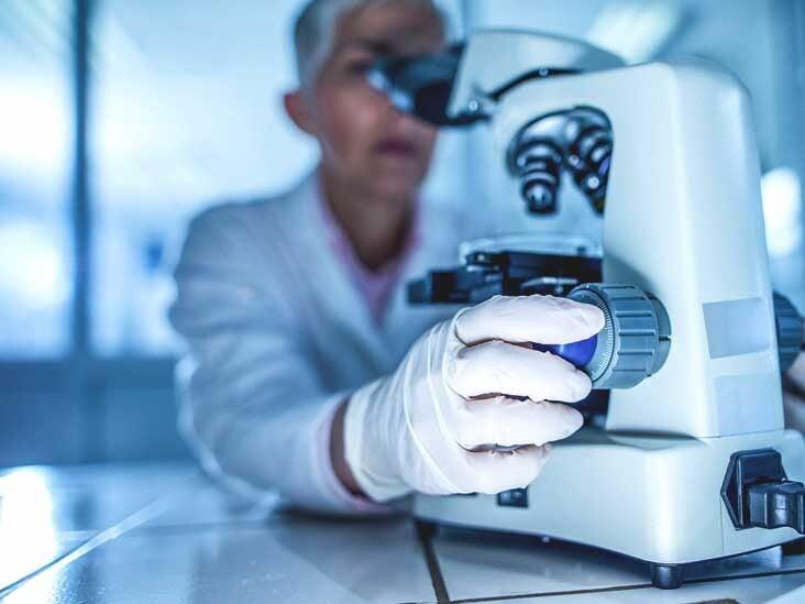 Colon Cancer New Test For Hidden Polyps