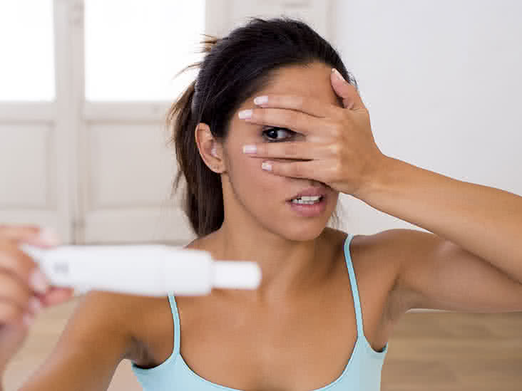 Birth Control Fails: 7 Ways You Can Still Get Pregnant