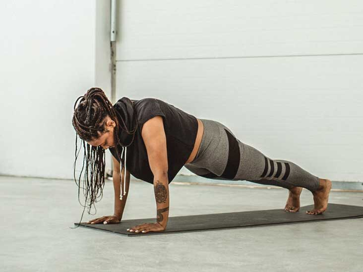 Can You Lose Weight Doing Yoga Types Exercises And More