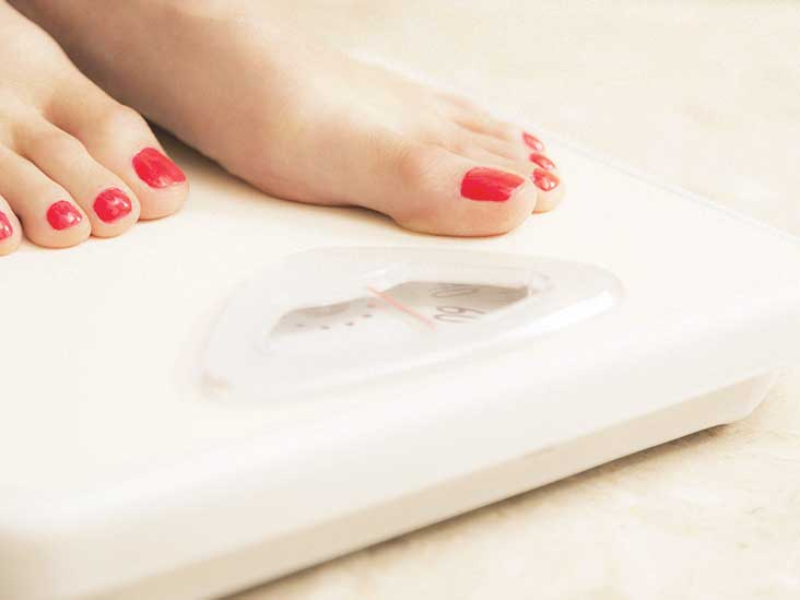 Underweight Health Risks What You Should Know