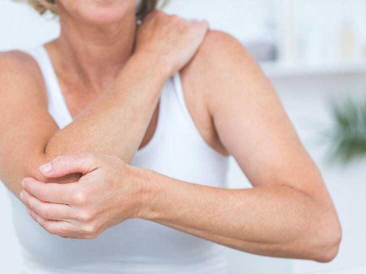 arthritis psoriatica sintomas térd artrózisú voltaren