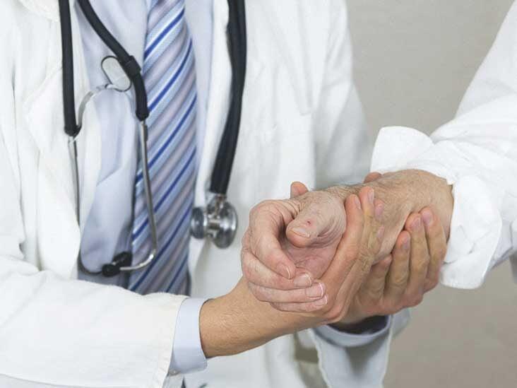 giardiavax eficacia medicamento contra oxiuros sin receta
