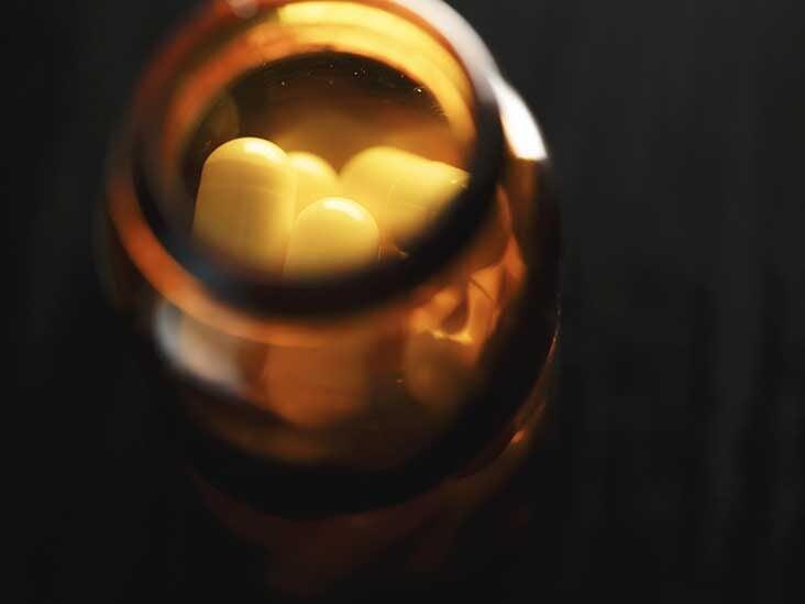 Types of steroids for bronchitis slough feg the new organon