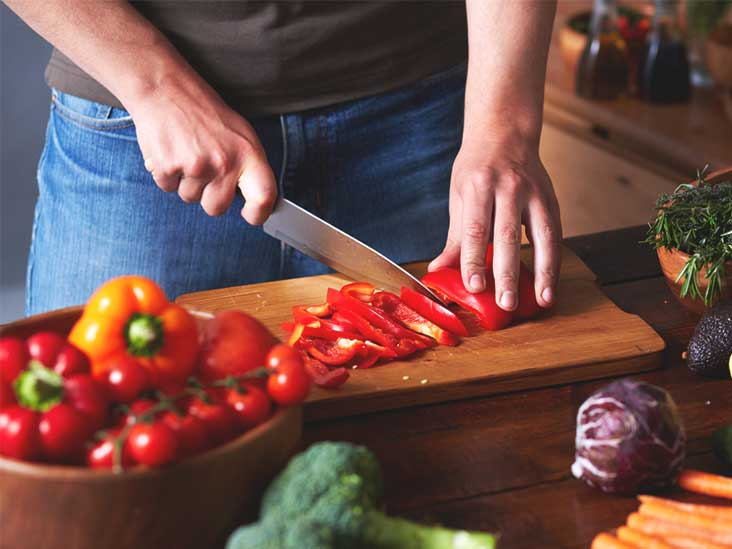 gallbladder removal diet recipes white bread