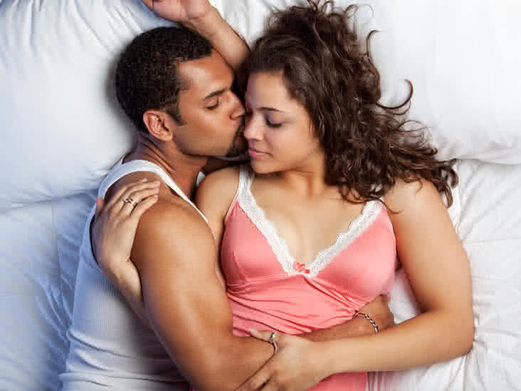 Oral sex meanings dream dreaming of