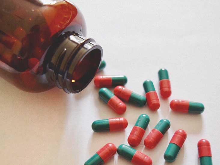 Patanjali medicine to increase testosterone