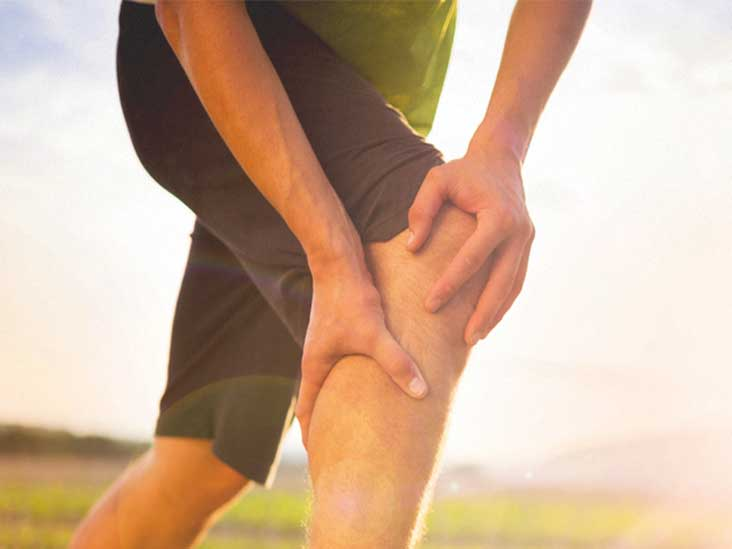 Water On The Knee Joint Effusion Symptoms And More Is a valuable tool in orthopedic diagnosis water on the knee joint effusion