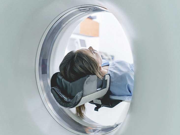Mammogram Alternatives