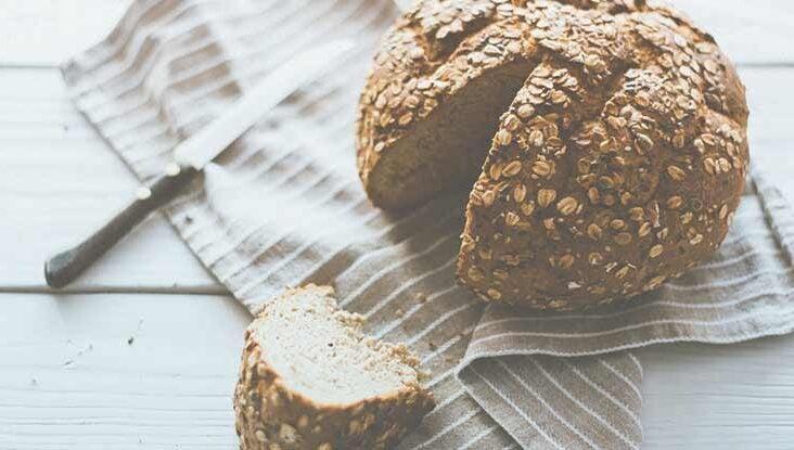 breads for diabetic diet