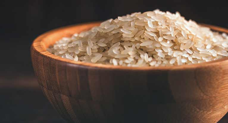 how to start the rice diet for diabetic