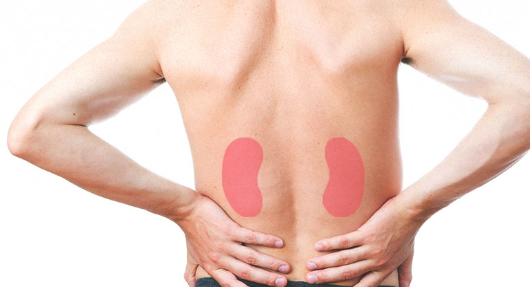 Diabetic Nephropathy Symptoms Outlook And More