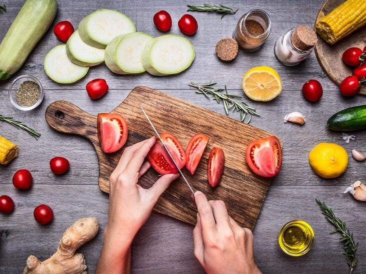 14 Natural Ways to Improve Your Insulin Sensitivity