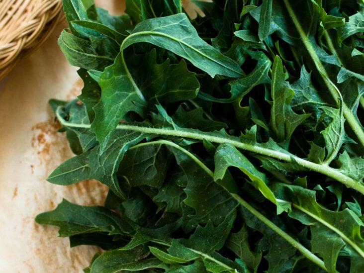 The 19 Best Prebiotic Foods You Should Eat