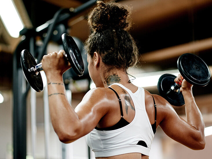 No More Backaches: 15 Great Moves for a Stronger Back