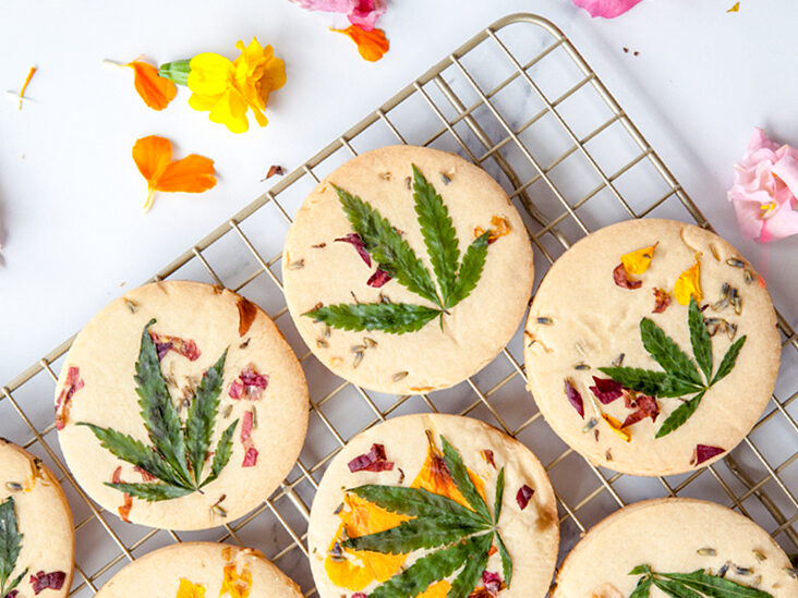 Does Smoking Weed Really Make You Lose Weight?