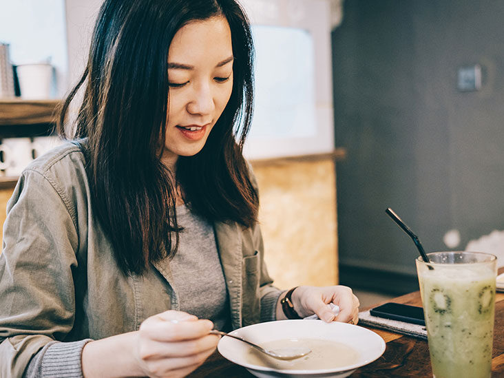 Can Intermittent Fasting Help with MS Symptoms?